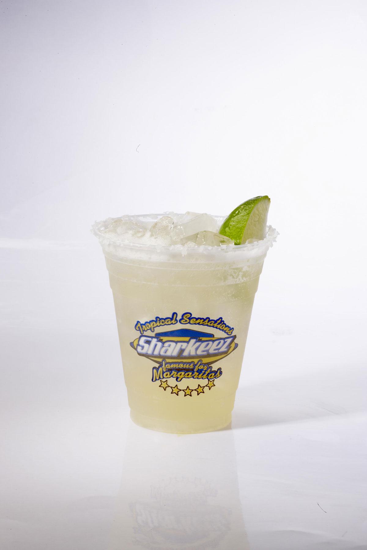 Great-White-Margarita
