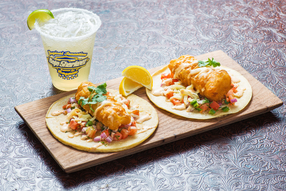 Original-Fish-Tacos-w-Margarita