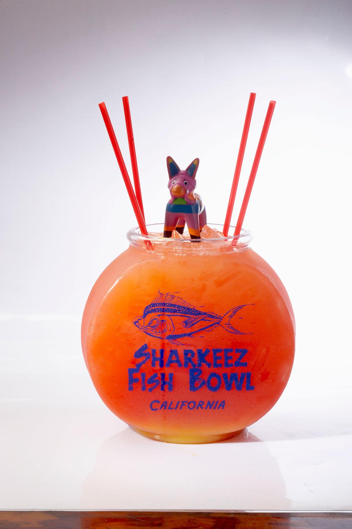 Sharkeez-2