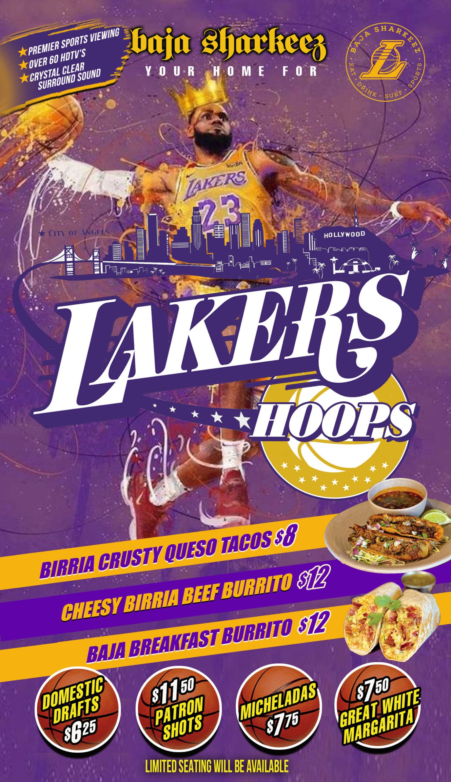 Sharkeez-Lakers-front-2021-